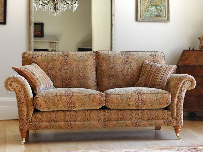 Sofas and chairs top quality british made and famous brands for Best quality furniture